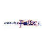 Mudanzas Félix, S.L.