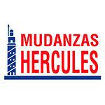 Mudanzas Hércules, S.L.