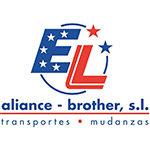Aliance-Brother, S.L.