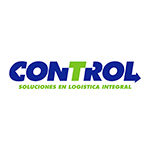Control Transportes y Organización Logística en Mudanzas, S.L.