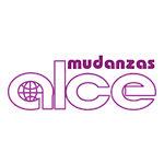 Mudanzas Alce Barcelona, S.L.