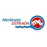 Mudanzas Isaias Estrada, S.L.