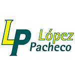 Mudanzas López Pacheco, S.L.