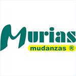 Murias Mudanzas y Guardamuebles, S.L.