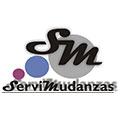 Central Mundanzas Vallés 2000, S.L.U – Servimudanzas