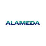 Mudanzas Alameda