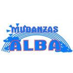 Mudanzas Alba
