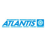 Transportes Internacionales Atlantis, S.L.