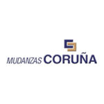 Mudanzas Coruña, S.A.