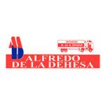 Mudanzas Alfredo de la Dehesa S.L.