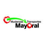 Mayoral Ortiz, S.L.