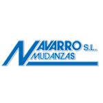 Mudanzas Navarro S.L.