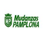 Mudanzas Pamplona