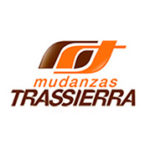 Mudanzas Trassierra S.L.