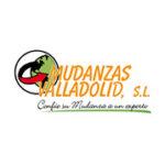 Mudanzas Valladolid S.L.