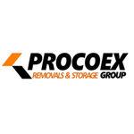Procoex Mudanzas, S.L.