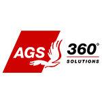 AGS Mudanzas Internacional S.L.