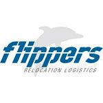 Flippers Internacional S.L.