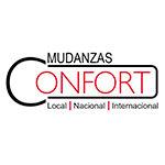 Mudanzas Confort International Moving SL