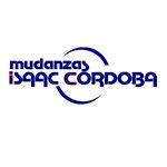 Mudanzas Isaac Córdoba