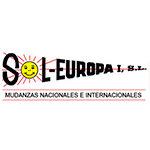Mudanzas Sol-Europa