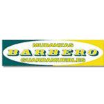Mudanzas y guardamuebles Barbero, S.L. – Mudanzas Murcia