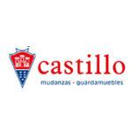 Mudanzas Castillo S.L.
