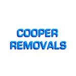 Cooper Removals S.L.