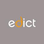 Edict, SL