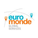 Euro Monde S.L.
