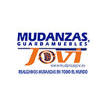 Andreu Jovi S.L.