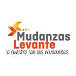 Mudanzas y Guardamuebles Levante S.L.