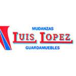 Mudanzas Luis López, S.L.