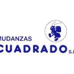 Mudanzas Cuadrado, S.L.