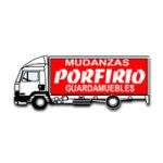 Mudanzas Porfirio S.L.