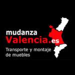 Mudanza Valencia
