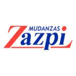 Mudanzas Zazpi S.L.