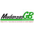 GB, S.L., MUDANZAS